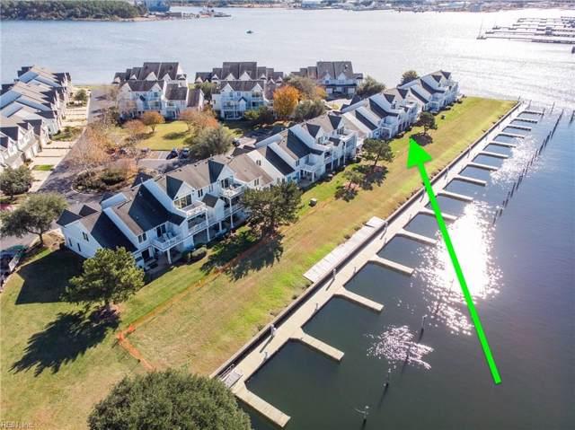 9467 Mooring Dr, Norfolk, VA 23518 (#10288602) :: Rocket Real Estate