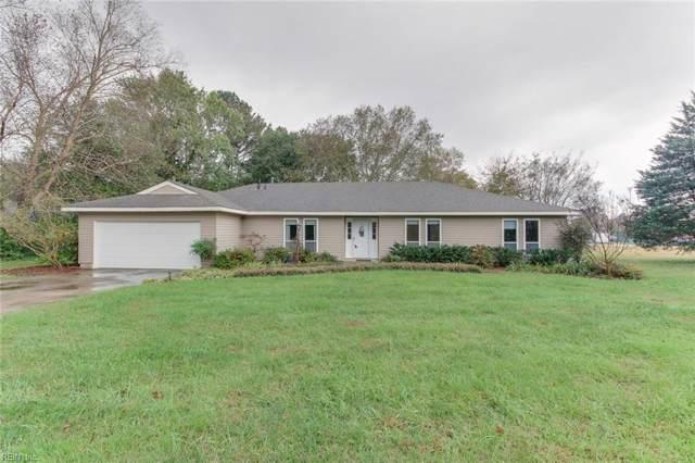 2249 Rose Hall Dr, Virginia Beach, VA 23454 (#10288661) :: Berkshire Hathaway HomeServices Towne Realty