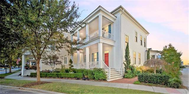 9581 26th Bay St, Norfolk, VA 23518 (#10290303) :: Upscale Avenues Realty Group