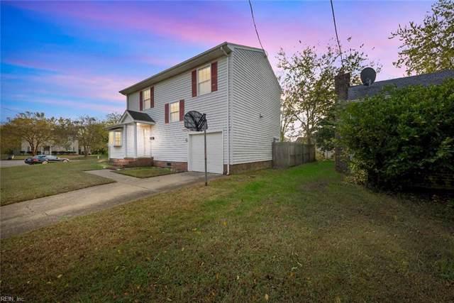 2511 Karen Marie Ct, Norfolk, VA 23509 (#10290336) :: Rocket Real Estate