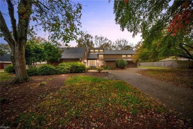 2517 Malaga Ct, Virginia Beach, VA 23456 (#10290377) :: Berkshire Hathaway HomeServices Towne Realty