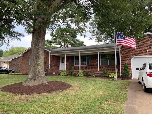 344 S Newtown Rd, Virginia Beach, VA 23462 (#10290508) :: Berkshire Hathaway HomeServices Towne Realty