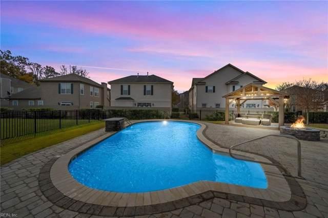 5213 Finchley Ln, Virginia Beach, VA 23455 (#10290831) :: The Kris Weaver Real Estate Team