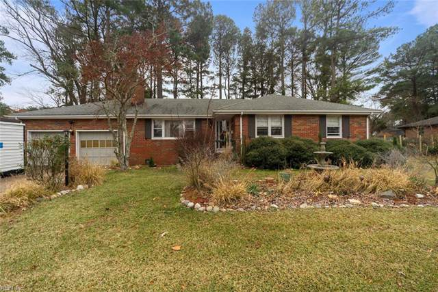 5149 Anvers Rd, Virginia Beach, VA 23462 (#10291916) :: The Kris Weaver Real Estate Team