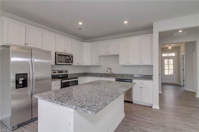 MM Madison (2 Story), Virginia Beach, VA 23462 (#10292001) :: The Kris Weaver Real Estate Team