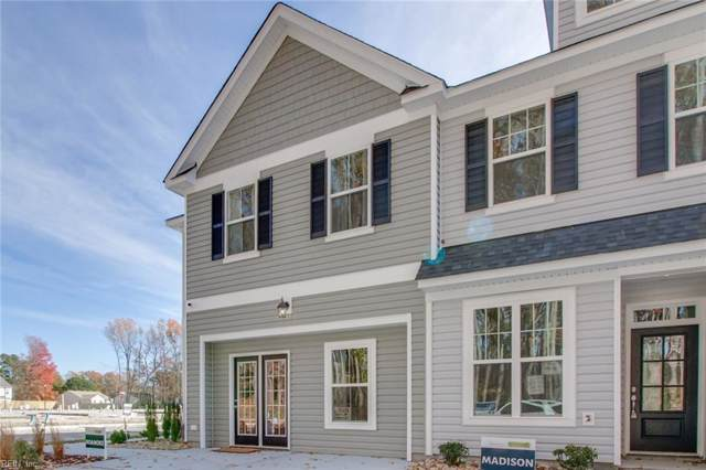 MM Roanoke (3 Story), Virginia Beach, VA 23462 (#10292051) :: The Kris Weaver Real Estate Team