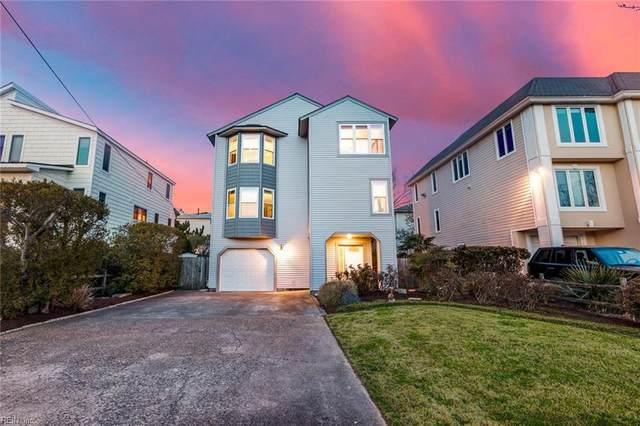 528 Vanderbilt Ave, Virginia Beach, VA 23451 (#10292160) :: The Kris Weaver Real Estate Team