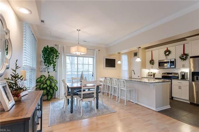 4820 Gatwick Dr, Virginia Beach, VA 23462 (MLS #10292559) :: Chantel Ray Real Estate