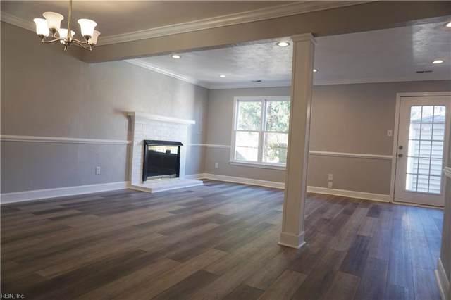 8 Riverview Ct, Suffolk, VA 23434 (MLS #10292575) :: Chantel Ray Real Estate