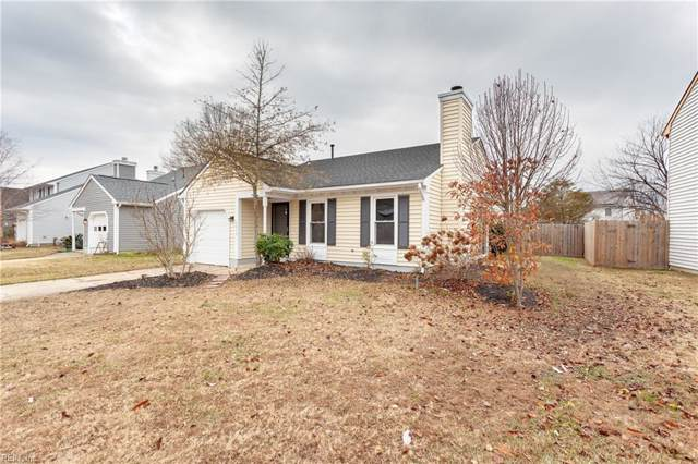 1913 Tibbetstown Dr, Virginia Beach, VA 23454 (#10294302) :: Berkshire Hathaway HomeServices Towne Realty