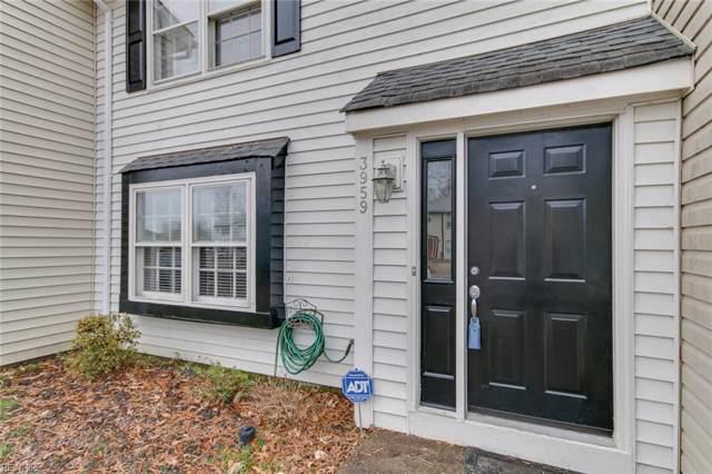 3959 Kiwanis Loop, Virginia Beach, VA 23456 (MLS #10294417) :: Chantel Ray Real Estate