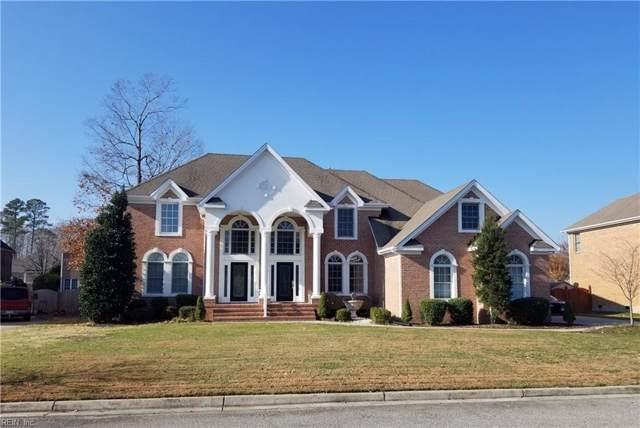 1304 Kingsbury Ct, Chesapeake, VA 23322 (#10294481) :: Kristie Weaver, REALTOR