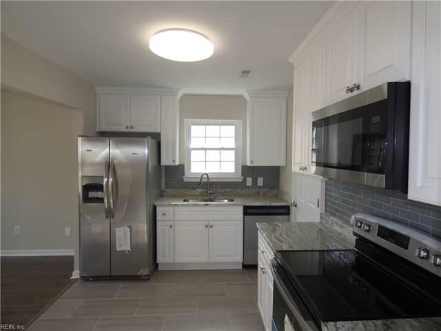 227 Doyle Way, Virginia Beach, VA 23452 (#10294782) :: Berkshire Hathaway HomeServices Towne Realty