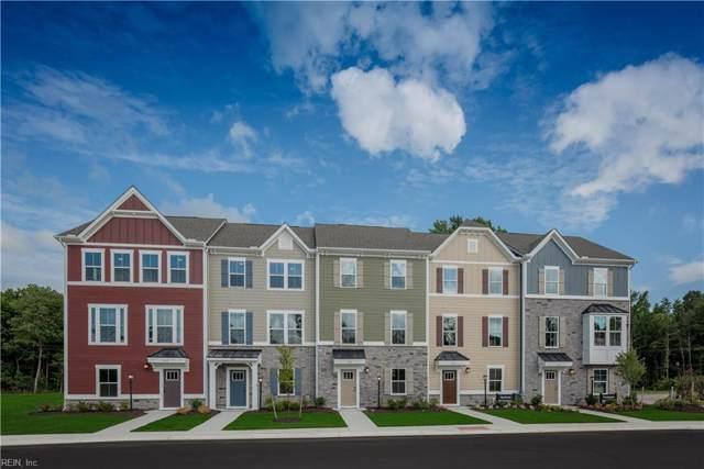 1716 Prudence Pl, Chesapeake, VA 23323 (#10295908) :: Berkshire Hathaway HomeServices Towne Realty
