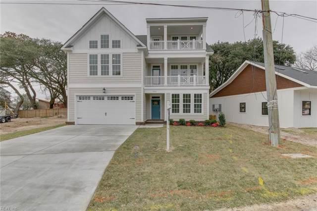 2511 Mortons Rd, Virginia Beach, VA 23455 (#10295951) :: Berkshire Hathaway HomeServices Towne Realty