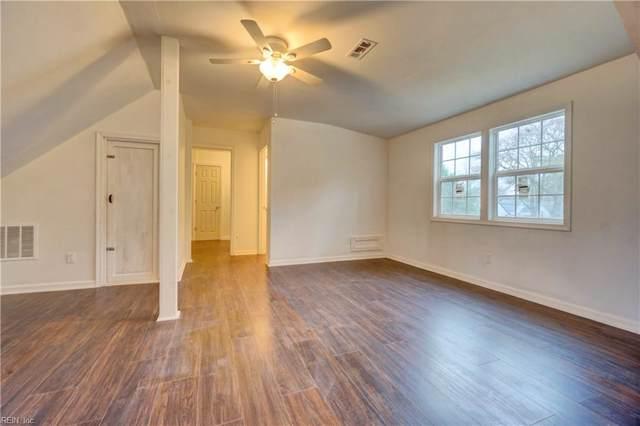 512 Maycox Ave, Norfolk, VA 23505 (MLS #10296132) :: Chantel Ray Real Estate