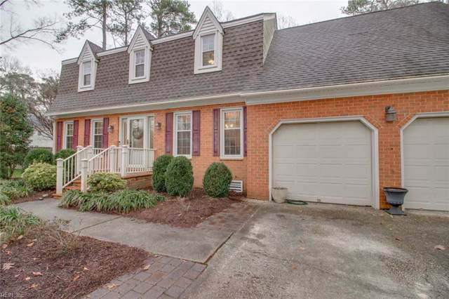 611 Wickwood Ct, Chesapeake, VA 23322 (MLS #10297257) :: Chantel Ray Real Estate