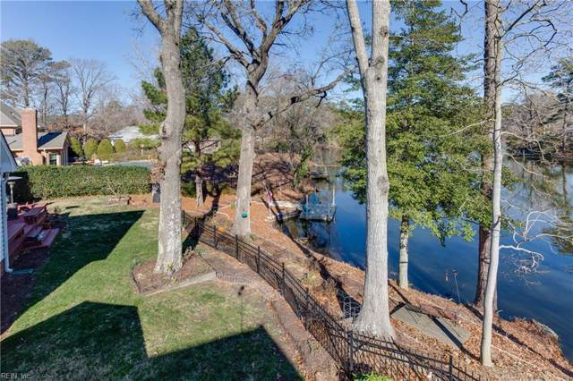 1284 Smith Cove Cir, Virginia Beach, VA 23455 (#10297422) :: Upscale Avenues Realty Group