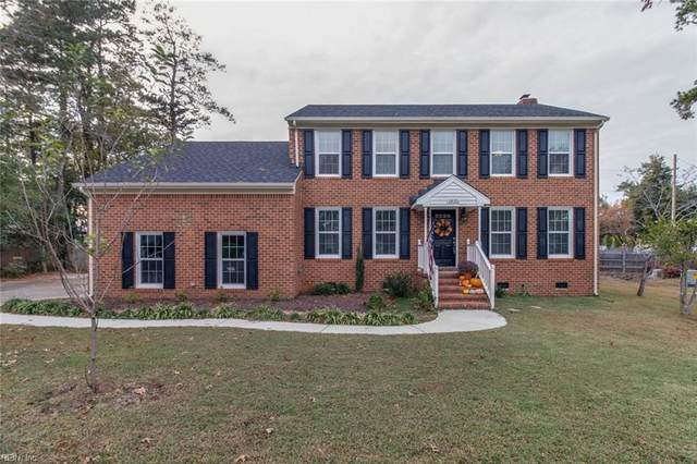 1825 Settlers Landing Lndg, Virginia Beach, VA 23453 (MLS #10297800) :: Chantel Ray Real Estate