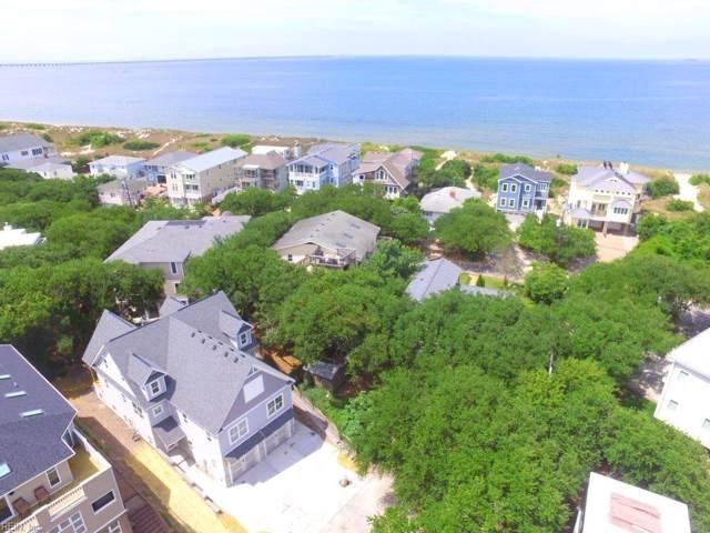2261 Woodlawn Ave, Virginia Beach, VA 23455 (#10297950) :: Berkshire Hathaway HomeServices Towne Realty