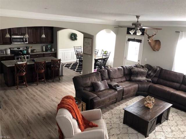 1037 Warwick Ave, Norfolk, VA 23503 (#10298142) :: Berkshire Hathaway HomeServices Towne Realty