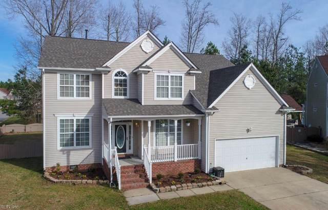 405 Undershot Ct, Chesapeake, VA 23323 (MLS #10298462) :: Chantel Ray Real Estate