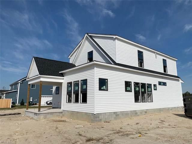 2065 Shipyard Rd, Chesapeake, VA 23322 (#10299287) :: Berkshire Hathaway HomeServices Towne Realty