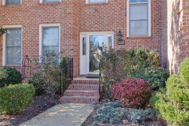 405 Tristen Dr, York County, VA 23693 (MLS #10299534) :: Chantel Ray Real Estate