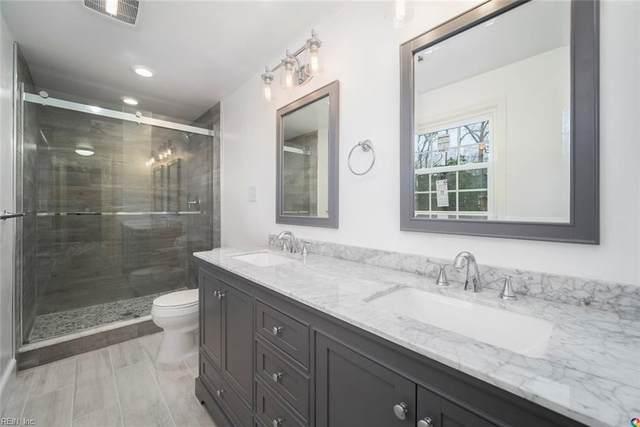4628 Hoylake Dr, Virginia Beach, VA 23462 (MLS #10300096) :: Chantel Ray Real Estate