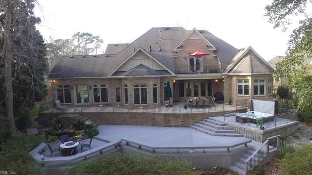 5225 Regatta Pointe Rd, Suffolk, VA 23435 (MLS #10300295) :: Chantel Ray Real Estate