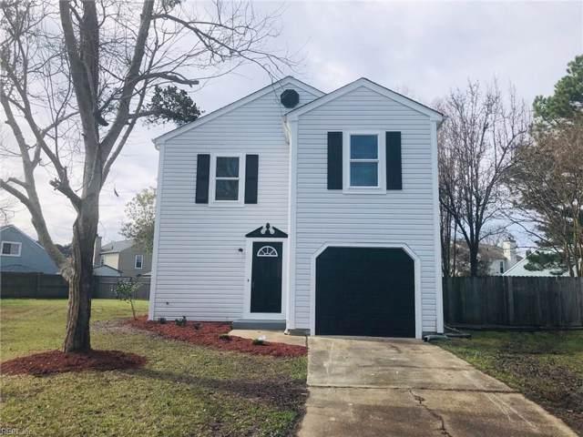 3601 Dryden Ct, Virginia Beach, VA 23462 (#10300387) :: Berkshire Hathaway HomeServices Towne Realty