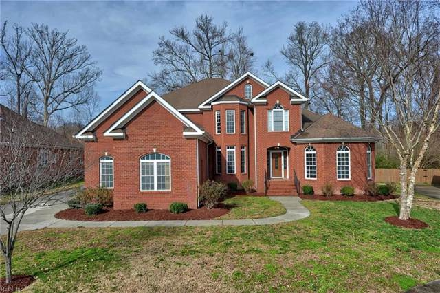 520 Youngstown Ct, Chesapeake, VA 23322 (#10300397) :: Rocket Real Estate