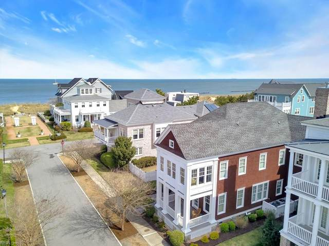 9670 26th Bay St, Norfolk, VA 23518 (#10301186) :: Upscale Avenues Realty Group