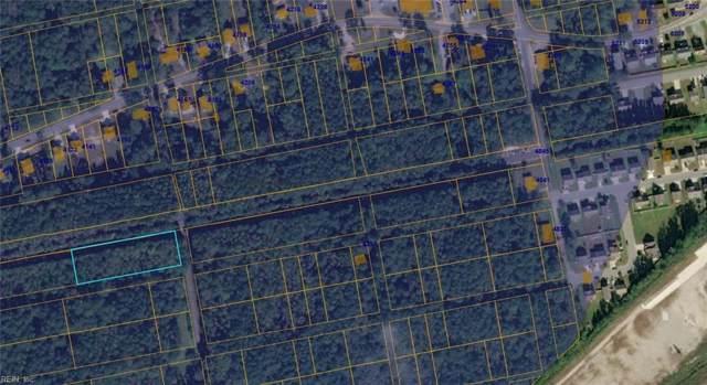 1.30 Suffolk St, Suffolk, VA 23435 (MLS #10301588) :: Chantel Ray Real Estate