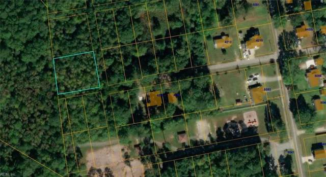 0.43 North St, Suffolk, VA 23435 (MLS #10301591) :: Chantel Ray Real Estate