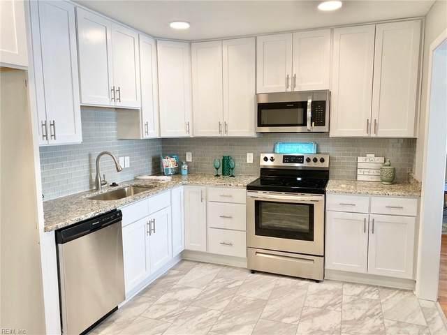 6300 Sangamon Ave, Norfolk, VA 23509 (MLS #10302200) :: Chantel Ray Real Estate
