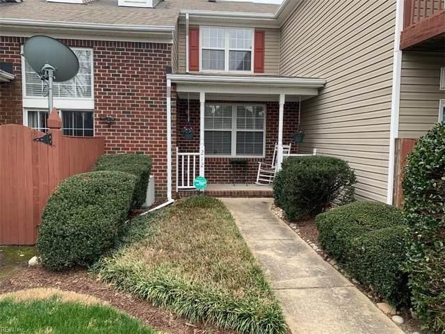 212 Primrose Ln, Chesapeake, VA 23320 (#10303943) :: Berkshire Hathaway HomeServices Towne Realty