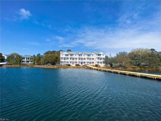 9505 10th Bay St, Norfolk, VA 23518 (#10304669) :: Upscale Avenues Realty Group