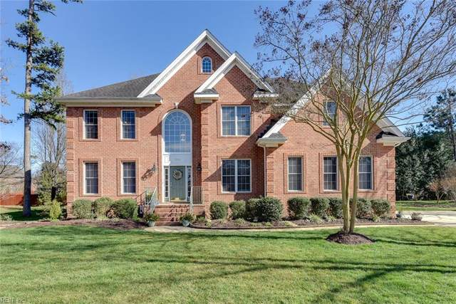 1503 Taylor Point Dr, Chesapeake, VA 23321 (#10306246) :: Atlantic Sotheby's International Realty