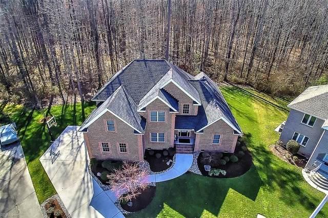 409 Torre Pine Ct, Chesapeake, VA 23322 (MLS #10306737) :: AtCoastal Realty