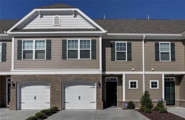506 Abelia Way, Chesapeake, VA 23322 (MLS #10308374) :: AtCoastal Realty