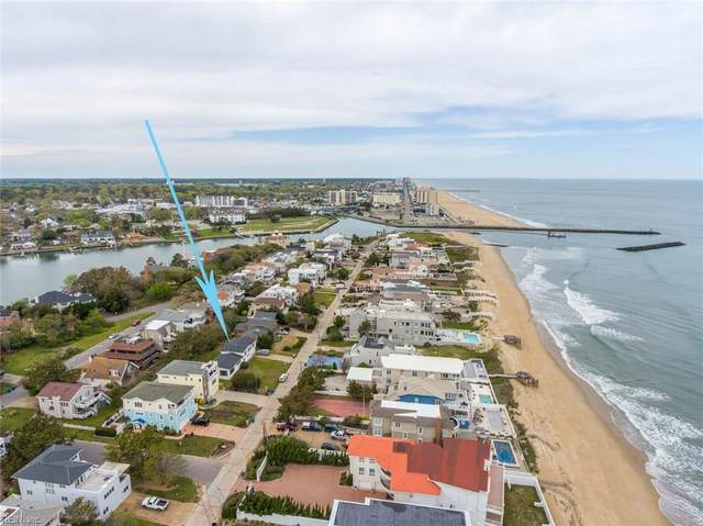 557 S Atlantic Ave, Virginia Beach, VA 23451 (#10308429) :: Kristie Weaver, REALTOR