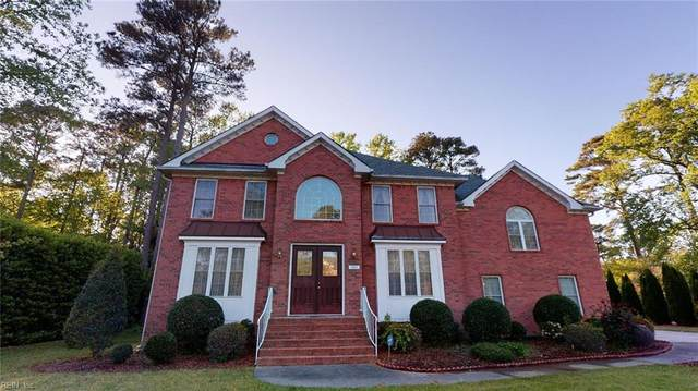 1309 Litchfield Ct, Virginia Beach, VA 23452 (#10308934) :: Rocket Real Estate