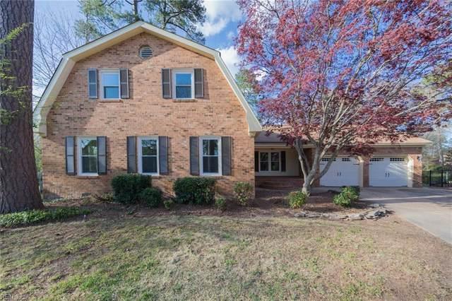 301 Plummer Dr, Chesapeake, VA 23323 (#10310037) :: Rocket Real Estate