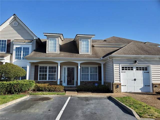 4331 Oneford Pl, Chesapeake, VA 23321 (MLS #10311042) :: Chantel Ray Real Estate