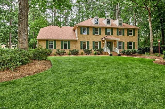 1072 Saw Pen Point Trl, Virginia Beach, VA 23455 (#10321454) :: Berkshire Hathaway HomeServices Towne Realty