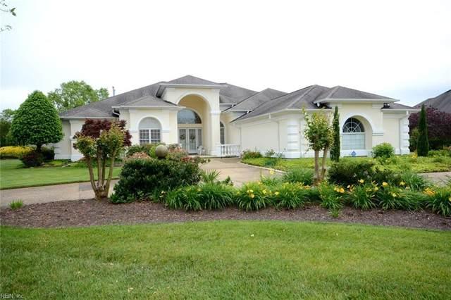 2757 Nestlebrook Trl, Virginia Beach, VA 23456 (#10321558) :: Berkshire Hathaway HomeServices Towne Realty