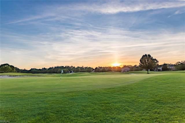 2101 Heron Ridge Ln, Virginia Beach, VA 23456 (#10325478) :: AMW Real Estate