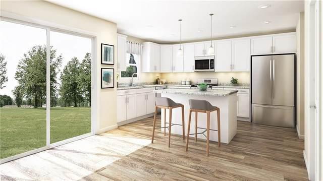 5548 Connie Ln, Virginia Beach, VA 23462 (#10326226) :: Rocket Real Estate