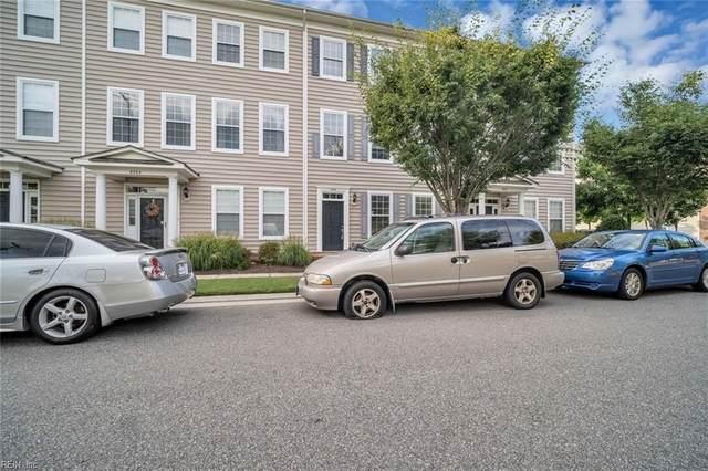 4880 Almandine Ave, Virginia Beach, VA 23462 (#10330797) :: Rocket Real Estate